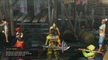 Monster Hunter 3 Ultimate - Immagine 2