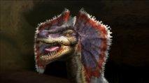 Monster Hunter 3 Ultimate - Immagine 4