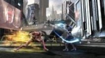 Injustice: Gods Among Us - Immagine 2