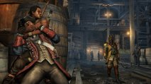 Assassin's Creed 3: La Tirannia di Re Washington - Il Tradimento - Immagine 3
