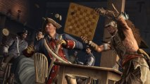 Assassin's Creed 3: La Tirannia di Re Washington - Il Tradimento - Immagine 4
