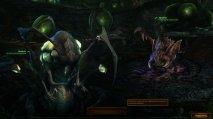 StarCraft II: Heart of the Swarm - Immagine 4
