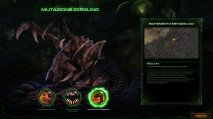 StarCraft II: Heart of the Swarm - Immagine 5