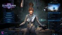StarCraft II: Heart of the Swarm - Immagine 7