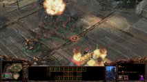 StarCraft II: Heart of the Swarm - Immagine 8