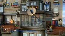 LEGO City Undercover - Immagine 4