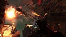 Bioshock: Infinite - Immagine 2