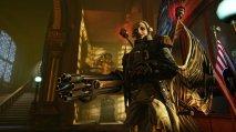 Bioshock: Infinite - Immagine 4