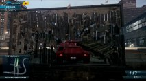 Need For Speed: Most Wanted - Immagine 4