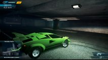 Need For Speed: Most Wanted - Immagine 6