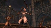 Offerte PlayStation Plus di Aprile 2013 - Immagine 7