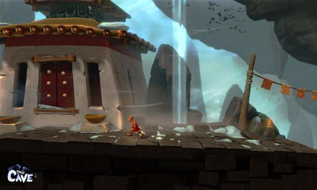 Offerte PlayStation Plus di Aprile 2013 - Immagine 11