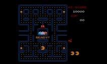 Pac-Man (NES) - Immagine 3