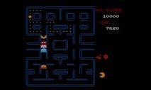 Pac-Man (NES) - Immagine 5