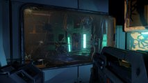 Aliens Colonial Marines - Immagine 4