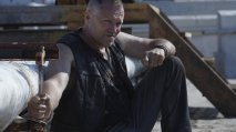 The Walking Dead: Survival Instinct - Immagine 3
