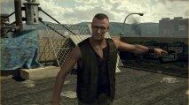The Walking Dead: Survival Instinct - Immagine 5