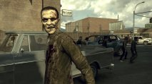 The Walking Dead: Survival Instinct - Immagine 6