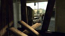 The Walking Dead: Survival Instinct - Immagine 7