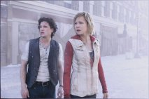Silent Hill Revelation 3D - Immagine 1