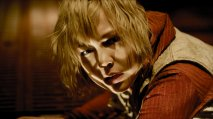 Silent Hill Revelation 3D - Immagine 4