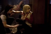 Silent Hill Revelation 3D - Immagine 5