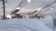 Company of Heroes 2 - Immagine 3