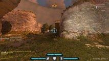 ShootMania: Storm - Immagine 3