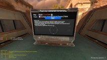 ShootMania: Storm - Immagine 4