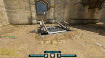 ShootMania: Storm - Immagine 5