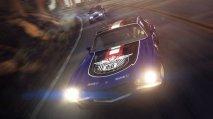 Race Driver GRID 2 - Immagine 2