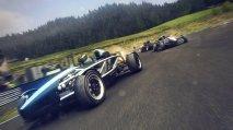 Race Driver GRID 2 - Immagine 3
