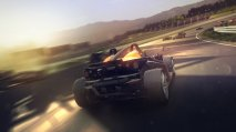Race Driver GRID 2 - Immagine 4
