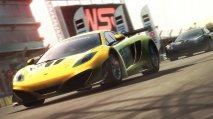Race Driver GRID 2 - Immagine 6