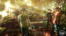 Offerte PlayStation Plus di Maggio 2013 - Immagine 3