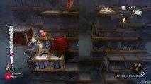 Offerte PlayStation Plus di Maggio 2013 - Immagine 9