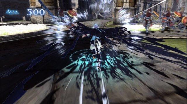 Offerte PlayStation Plus di Maggio 2013 - Immagine 10