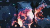 Lost Planet 3 - Immagine 21