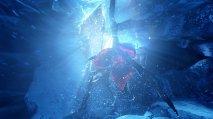 Lost Planet 3 - Immagine 26