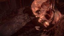 Resident Evil 6 - Immagine 11