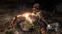 Resident Evil 6 - Immagine 12