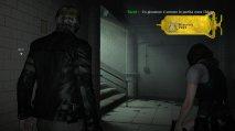 Resident Evil 6 - Immagine 3