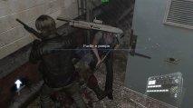 Resident Evil 6 - Immagine 4