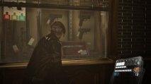 Resident Evil 6 - Immagine 6