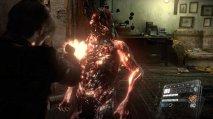 Resident Evil 6 - Immagine 7