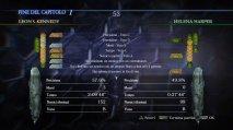 Resident Evil 6 - Immagine 8