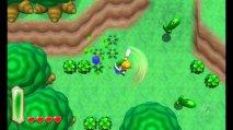 The Legend of Zelda: A link between Worlds - Immagine 3