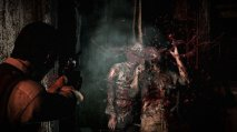 The Evil Within - Immagine 4