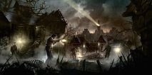 The Evil Within - Immagine 9
