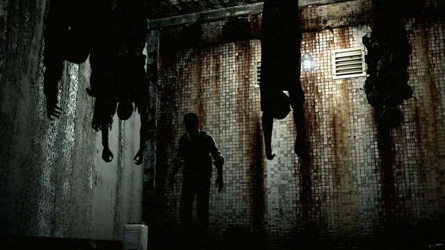 The Evil Within - Immagine 2